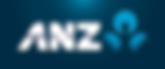 ANZ_3D_H_Boxed-white+blue+deepcurrent_CM