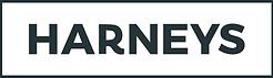 Harneys logo.png