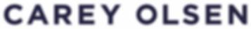 Carey Olsen logo.png