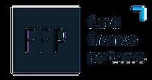 FFP Main.png