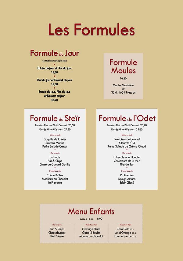 Nos Formules.png