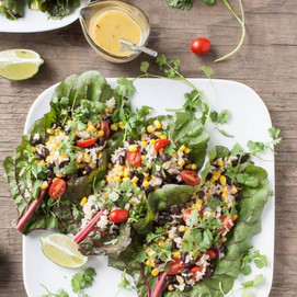 Recipes: Week of June 14, 2021
