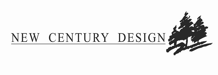 New Century Design - Custom Residential Home Design