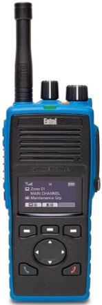 RADIO NUMÉRIQUE DMR446-DT 953.jpeg