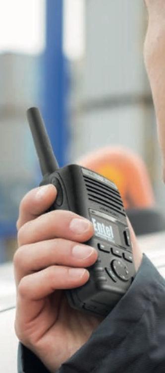 PORTATIF TALKIE RADIO 4 G POC-LTE.jpeg