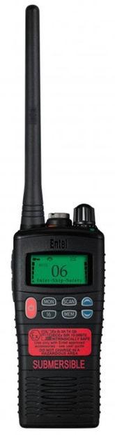 PORTATIF RADIO SOLAS ATIS ENTEL.jpeg