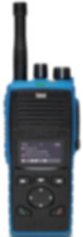 RADIO NUMERIQUE ATEX 2C ENTEL DTX925.jpeg