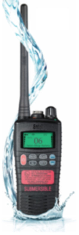 RADIO VHF MARINE ENTEL.jpeg