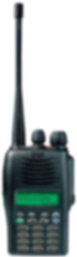 PORTATIF RADIO ETANCHE  IP68 ENTEL HX486.jpeg