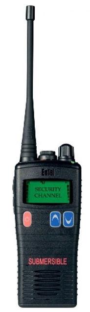 PORTATIF RADIO PMR446.jpeg