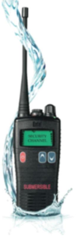 RADIO HT446L- PMR446.jpeg