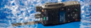 PORTATIF RADIO DX485.jpeg