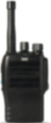 PORTATIF RADIO NUMÉRIQUE ENTEL-DX412.jpeg