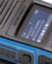 TALKIE  NUMÉRIQUE ATEX 2CD ENTEL-TX925.jpeg