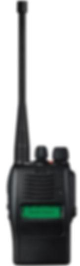 PORTATIF RADIO PMR 446-HX446L .jpeg