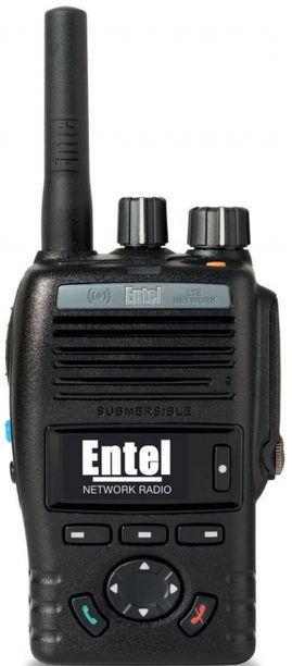 PORTATIF RADIO 4G POC-LTE WIFI ENTEL-DN495.jpeg