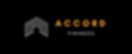 google logo 320x132.png