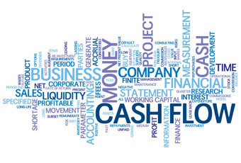 ABC of Cash Flow: Business & Investment