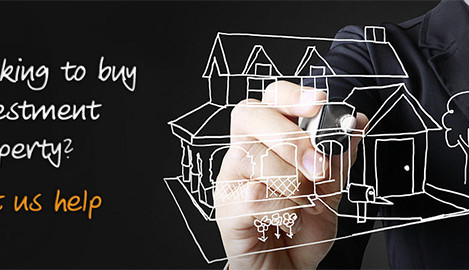 YOUR GUIDE TO INVESTMENT PROPERTY LOANS