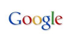 Google_logo.jpg