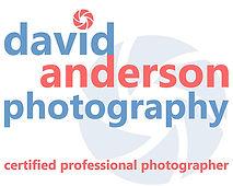 dap-2013-logo-512px.jpg