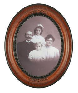 Copy-Restoration_oval-frame-glass