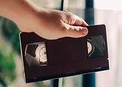 vhs-tape-small.jpg