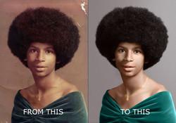 Copy-Restoration_Johnson-002-BEFORE-AFTE