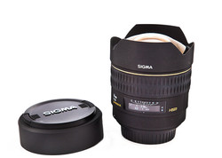 PRODUCT_lens_8683