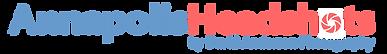 AnnapolisHeadshots logo.png