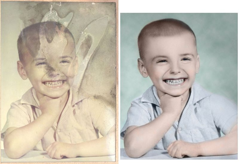 Copy-Restoration_BEFORE-AFTER7