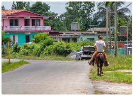 Cuba2018_0377_1800px.jpg