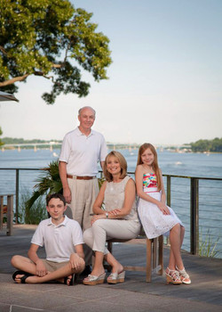 Family_Anderson_FINAL-2073