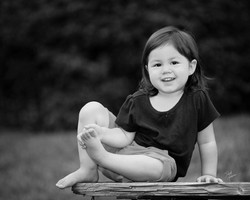 Children_img_8211-bw_1