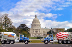 COMMERCIAL_Capitol-519-2030