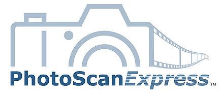 PSE-logo-2020-B-800px.jpg