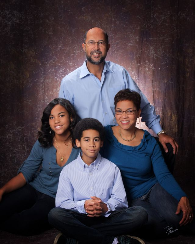 Family_Darden_img_8402-01A