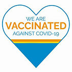 We-are-vaccinated-logo-hi-res-01.jpg