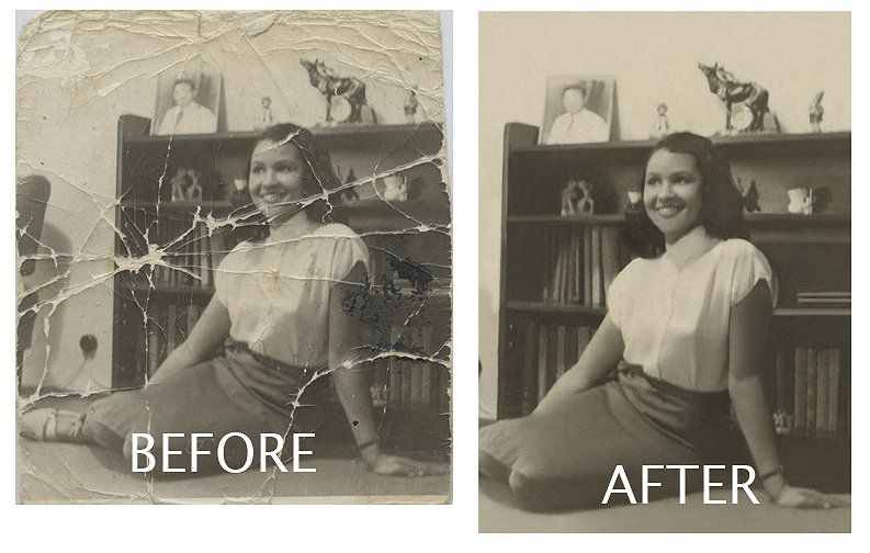Copy-Restoration_FB-cr