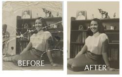 Copy-Restoration_FB-cr