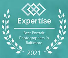 Expertise-2021.jpg