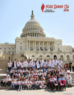 COMMERCIAL_EF-Capitol_group-750px