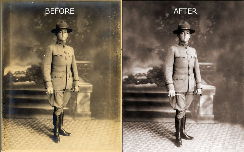 Copy-Restoration_BEFORE-AFTER