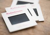 35mm slides.jpg