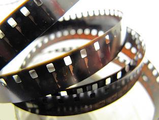 8mm film.jpg