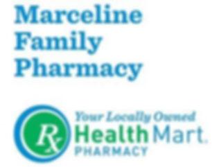 FAMILY Pharm.JPG