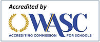 ACS WASC Accredited.jpg