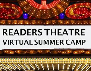 Readers Theatre Camp 2020-360x300.jpg