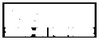 NAIS Member Seal 2020-21 White Horizonta