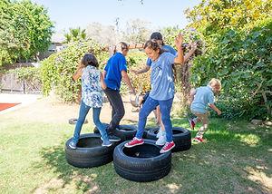 Knox School 2019-tires.jpg